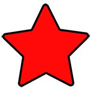 socialistra.org